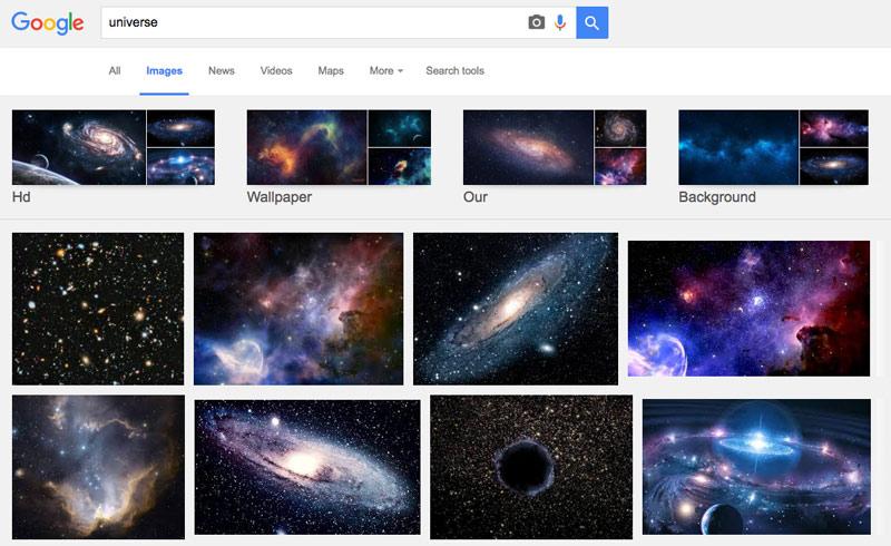 10-mins-sagan-universe